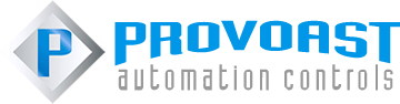 Provoast Automation Controls