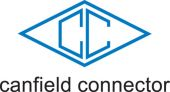 Canfield Industries