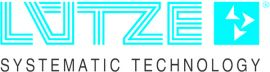 Lutze Systematic Technolgy