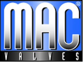 MAC Valves, Inc